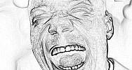 Avant de s'attaquer aux «petits», Boni Yayi doit d'abord «bondir» sur le délestage (Source: https://www.lanouvelletribune.info/index.php/politique14/17916-lutte-contre-la-crise-energetique-le-gouvernement-continue-ses-incantations-steriles)